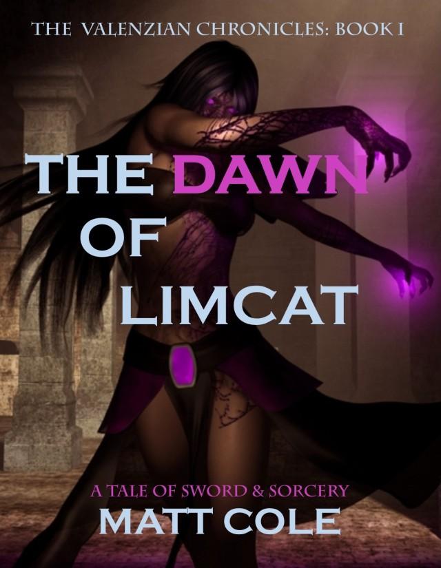 LIimcat Cover4A